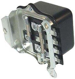 Original Engine Management VR4 Voltage Regulator