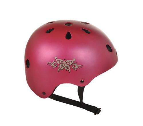 USA-Helmet-v-11-Youth-Helmet
