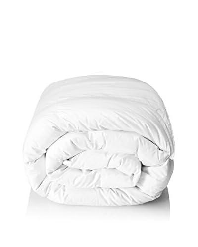 Scandia Home Lucerne Ultra Down Comforter
