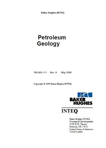petroleum-geology-reservoir-geology-english-edition