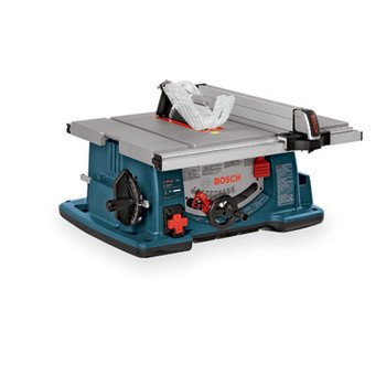 Buy Bosch 4100 10-Inch Worksite Table Saw