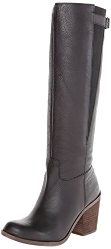 lucky-womens-orman-motorcycle-boot-black-8-m-us