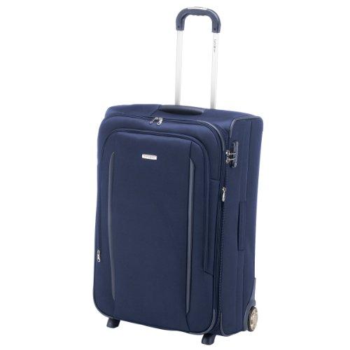 roncato чемоданы отзывы