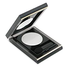 Elizabeth Arden Color Intrigue Eyeshadow # 25 Moonbeam 2.15G/0.07Oz