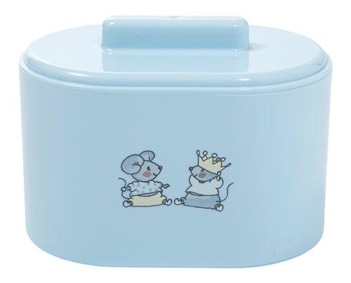bebe-jou-621253-bote-para-almacenaje-diseno-de-ratones