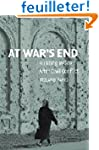 At War's End: Building Peace after Ci...