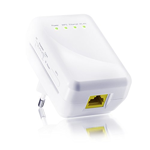 csl-wlan-de-300-mbit-repetidor-wifi-punto-de-acceso-wlan-cliente-11n-2t2r-amplificador-de-wlan-frecu