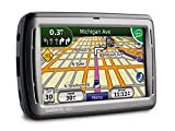 Garmin nüvi 885/885T 4.3-Inch Widescreen Bluetooth Portable GPS Navigator with Speech Recognition