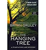 The Hanging Tree (Starvation Lake Mystery)