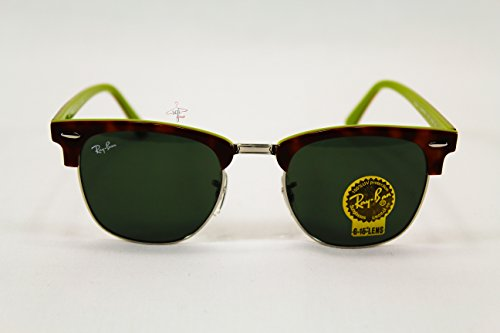 Ray Ban Womens Rimless Sunglasses