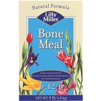 lilly-miller-bone-meal-6-12-0-4lb