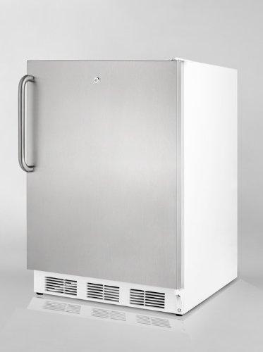 Undercounter All Refrigerator