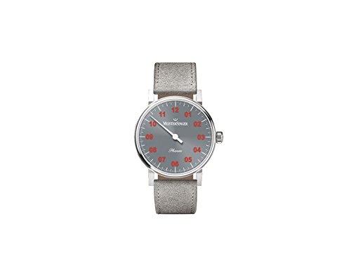 Meistersinger orologio donna Phanero PH307R