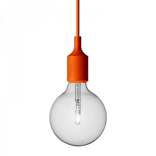 Muuto-E27-Lampada-a-sospensione