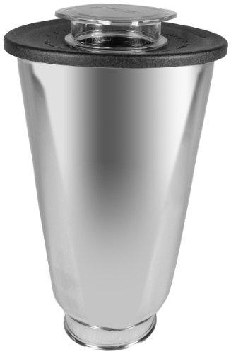 oster-004887-050-000-jarra-de-acero-inoxidable-redonda-5-tazas-125-l-con-tapa-redonda-color-negro-y-