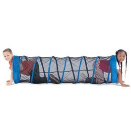 Medical Line Fun Tube front-958582