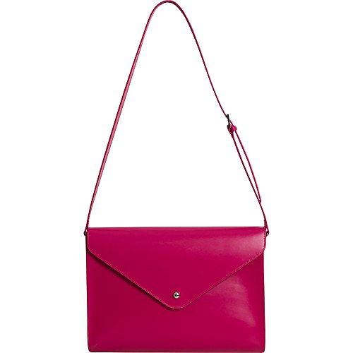 paperthinks-large-envelope-bag-rubine-red