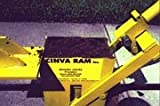 img - for CINVA RAM PLANS for CEB block manual machine (Dirtcheapbuilder Series) book / textbook / text book