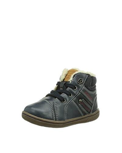 Geox Sneaker B Flick Boy