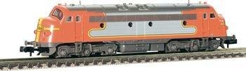 -kato-cato-k2885-nohab-strabag-stra-bag-santa-fe-war-bonnet-model-railroad-foreign-vehicle-n-gauge