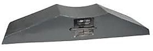 high-country-plastics-trailer-helper-withg-lug-wrench-solid-steel-medium-duty