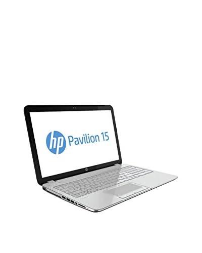 HP Pavilion 15-n253es