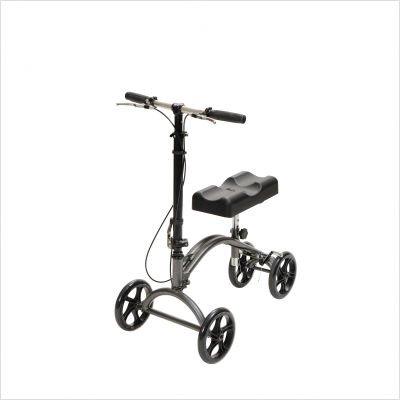 Drive Medical 790 Steerable Knee Walker