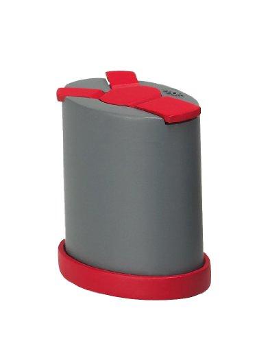Primus Spice Jar - Red (3 compartments) P-734450