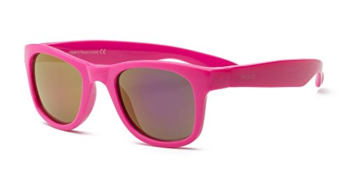 Shades For Kids front-874142