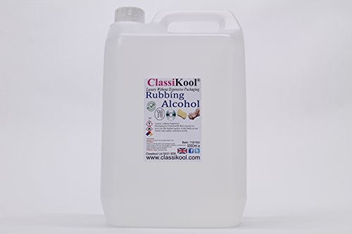 5000ml-5-litre-classikool-70-pure-isopropyl-rubbing-alcohol-30-pure-distilled-water