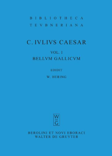 gaius-iulius-caesar-commentarii-rerum-gestarum-bellum-gallicum-bibliotheca-scriptorum-graecorum-et-r
