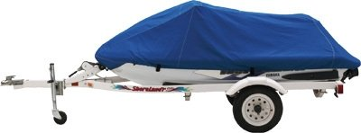 Covercraft Xw843Ul Custom Fit Personal Watercraft Cover front-152564