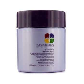 PUREOLOGY - HYDRATE hydra whip 150 gr-unisex