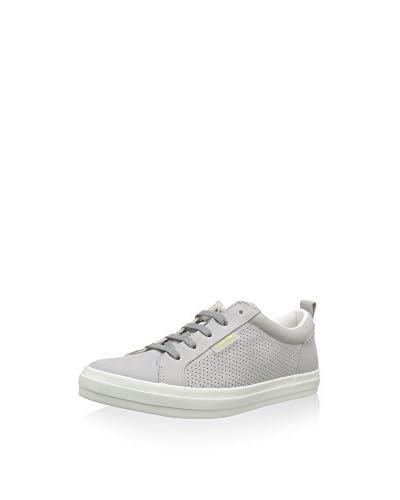 Calvin Klein Sneaker  [Grigio]