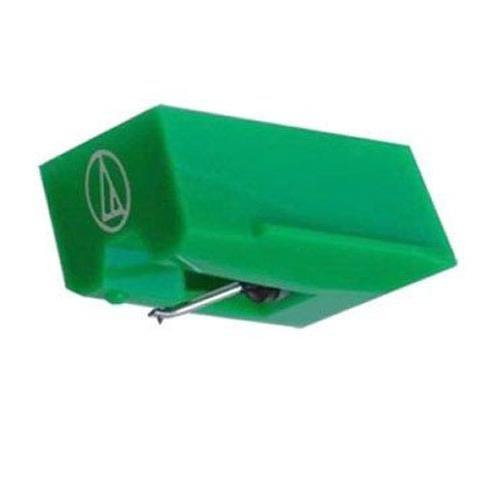 Audio-Technica ATN95E Replacement Elliptical Diamond Stylus for AT95E Dual Magnet Cartridge