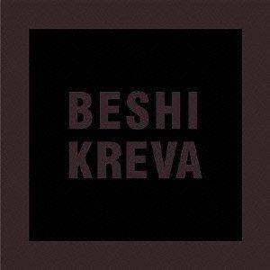 BESHI (通常盤)
