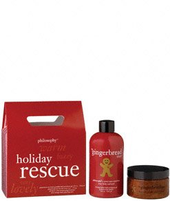 philosophy holiday rescue two piece set - Buy philosophy holiday rescue two piece set - Purchase philosophy holiday rescue two piece set (Bath & Shower)