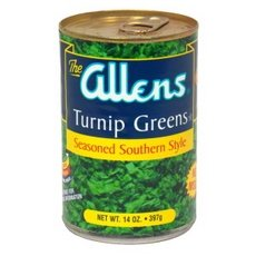 allens-turnip-greens-12x12-14-oz
