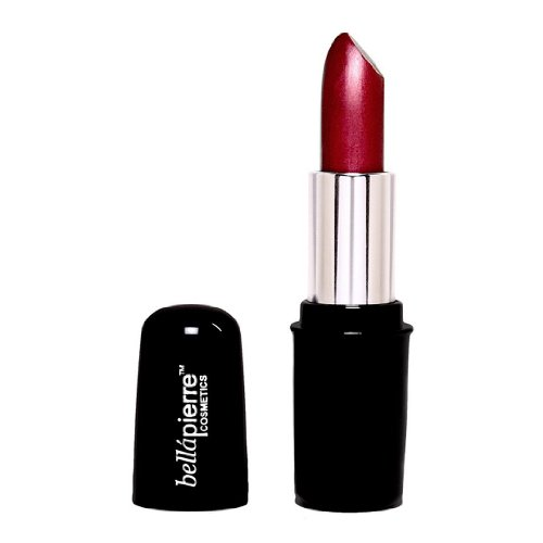 bella-pierre-lipstick-luminous-01-ounce