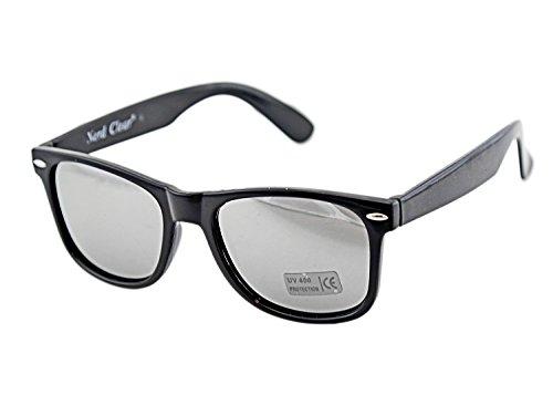 Sonnenbrille Dunkle Gläser Damensonnenbrille Frauen Sonnenbrille X30