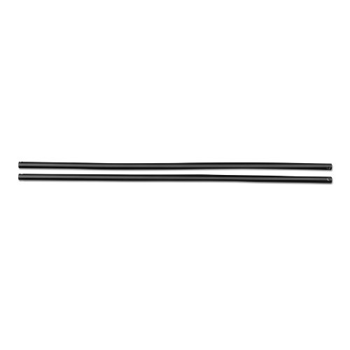 Syma Tail Support Bars for Syma S31 Heli