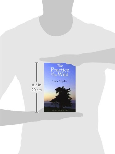 essay practice wild Literary analysis essay outline that helped him on his journey into the wild (state the two or sample topic sentence.
