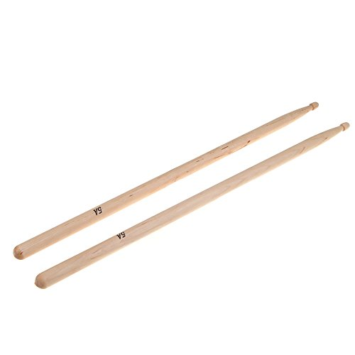 andoer-pair-of-5a-maple-wood-drumsticks-stick-for-drum-set-lightweight-professional