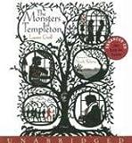 The Monsters of Templeton Lauren Groff