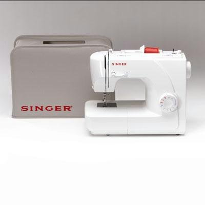 Singer Sewing Co 8 Stitch Sewing Machine (1507wc) -