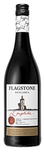 flagstone-wine-longitude-cabernet-sauvignon-75-cl-case-of-6