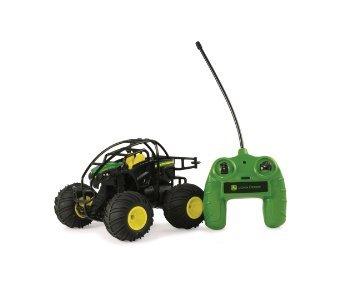 John-Deere-Monster-Treads-Remote-Control