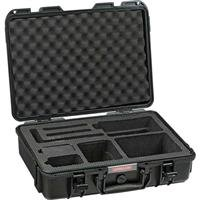 Atomos Carry Case for Ninja Blade and Samurai Blade Monitor/Recorder with Foam Insert