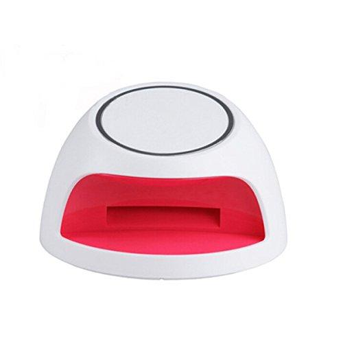 leorx-mini-uv-secador-de-unas-de-esmalte-de-unas-manicura-pinturas-blanco-rojo