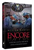 img - for Encore: a Young Couple Triumphs Over a Dreaded Illness book / textbook / text book